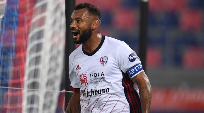 Joao Pedro: «Il Cagliari ha iniziato un nuovo campionato»