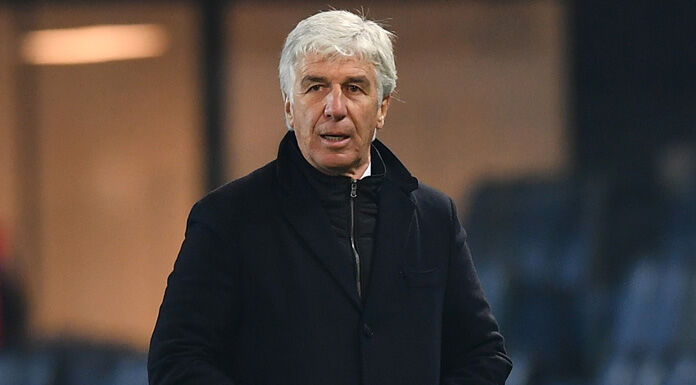 Udinese Atalanta 1 1, a Pereyra risponde Muriel