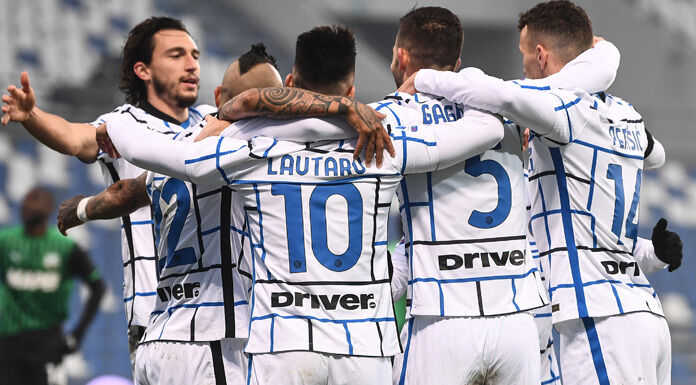 Inter, il patto scudetto funziona: decisivo il confronto squadra tecnico dopo il Real
