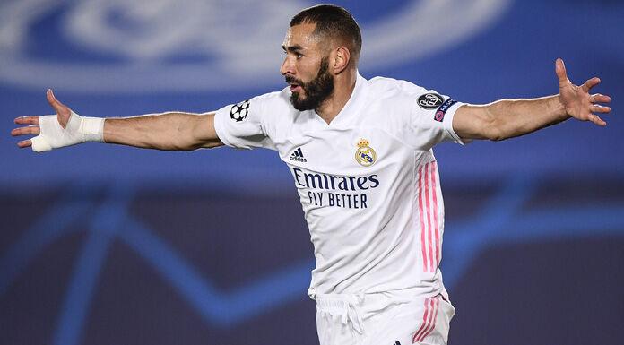 Convocati Real Madrid: la decisione su Benzema per la gara con l'Inter