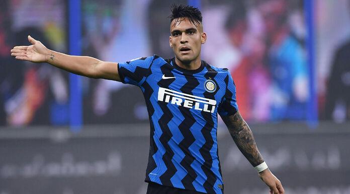 Pagelle Atalanta Lazio 3 2: voti e tabellino Coppa Italia