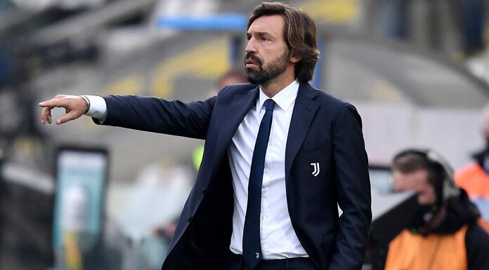 Juventus-Cagliari 2-0 |  doppietta da tre punti di Ronaldo