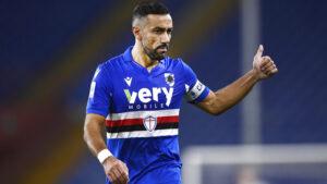 Quagliarella 300x169 - Chi ha segnato più gol in Serie A?