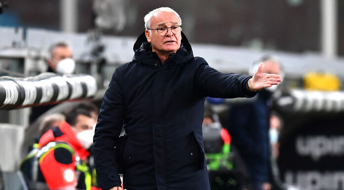 Milan Primavera, ancora El Hilali decisivo: sbancato il Mazza