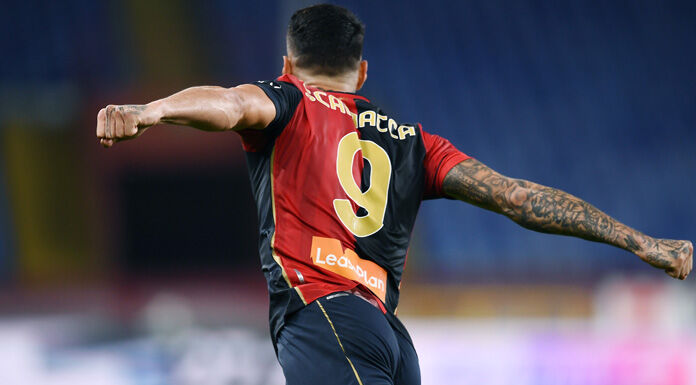 Mercato Juve: Scamacca per un giovane dell'U23? Ecco lo scenario