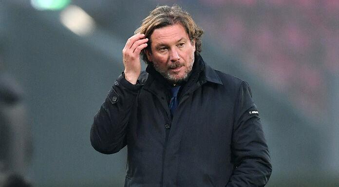 Fiorentina   Crotone 1   0: gran gol di Bonaventura / LIVE