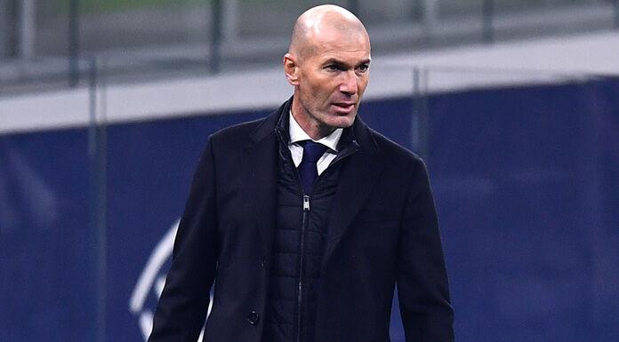 Real Madrid, che disfatta: fuori dalla Coppa contro una squadra di Serie C