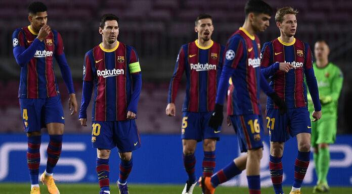 Barcellona, fissata la data per eleggere il nuovo presidente del club