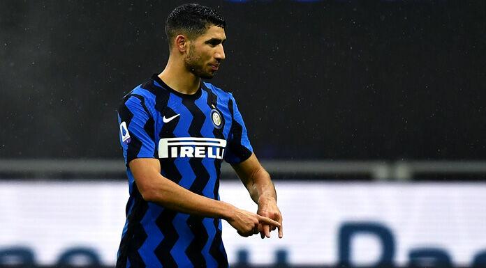 Pagelle Inter Bologna: Hakimi devastante, Hickey in difficoltà – VOTI