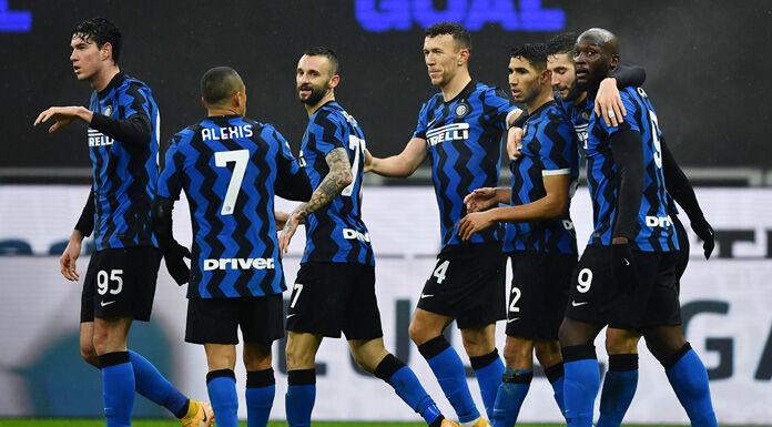 Inter Bologna 3 1: cronaca e tabellino
