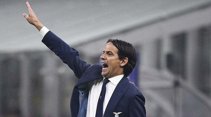 Lazio, seduta di scarico a Formello: le ultime in vista dell'Atalanta