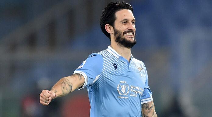 Consigli Fantacalcio 23^ Giornata Serie A |  chi schierare gara per gara