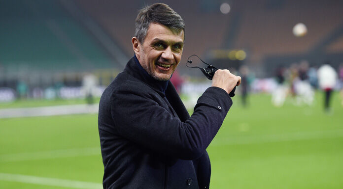 Milan, Maldini:«Mandzukic? Ecco la nostra strategia»
