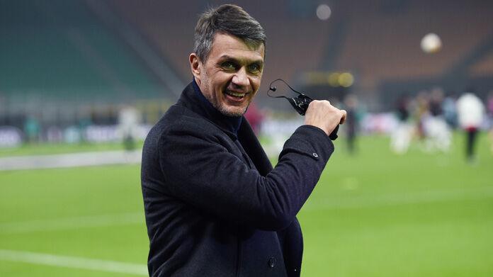 Il Milan rallenta in casa col Parma