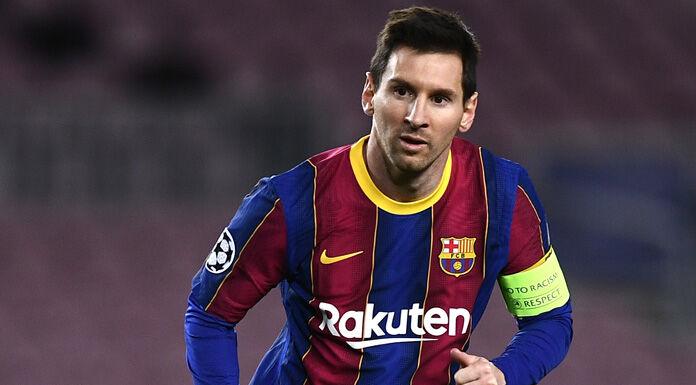 Barcellona, Font: «Messi? Xavi il miglior modo per convincerlo»