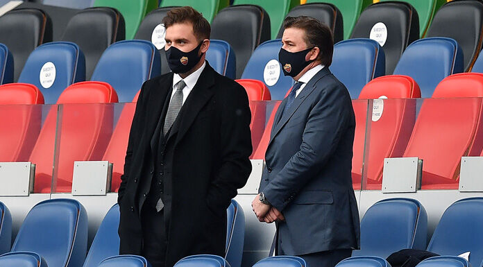 Nuovo Stadio Roma: venerdì altro incontro in Campidoglio