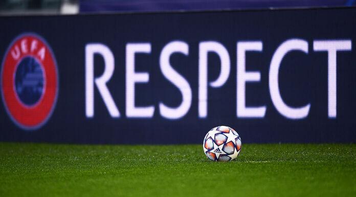 Chelsea Porto, le formazioni ufficiali