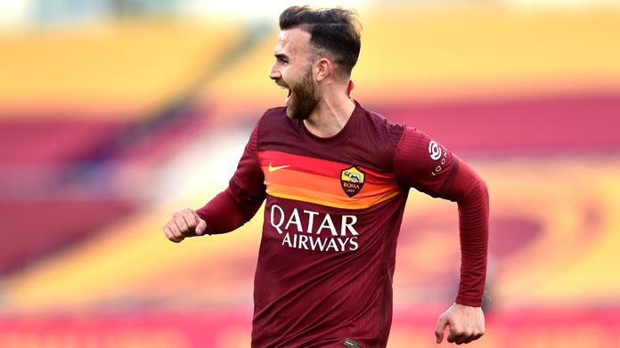 Pagelle Roma Verona: TOP e FLOP del match VOTI - Calcio ...