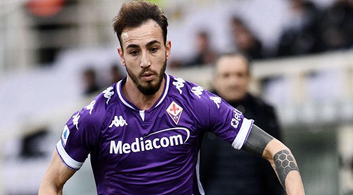 Fiorentina, Castrovilli: «Commisso mi vuole bene. Ribery invece mi sgrida»