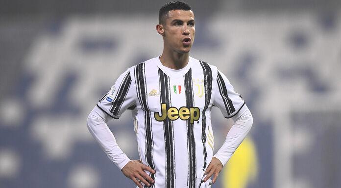 Sponsor tecnici Serie A: guida la Juve, Sassuolo nel limbo