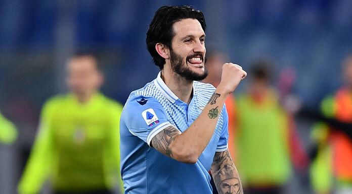 Luis Alberto decide il derby, Tomiyasu rilancia il Bologna, il Milan si conferma in vetta