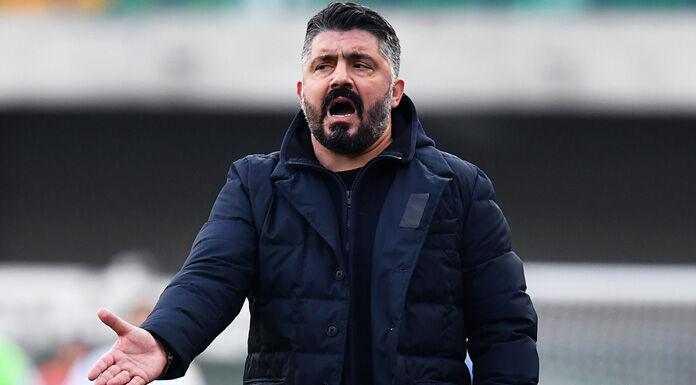Napoli-Benevento 28 febbraio ore 18 | 00 |  formazioni ufficiali |  quote |  pronostici