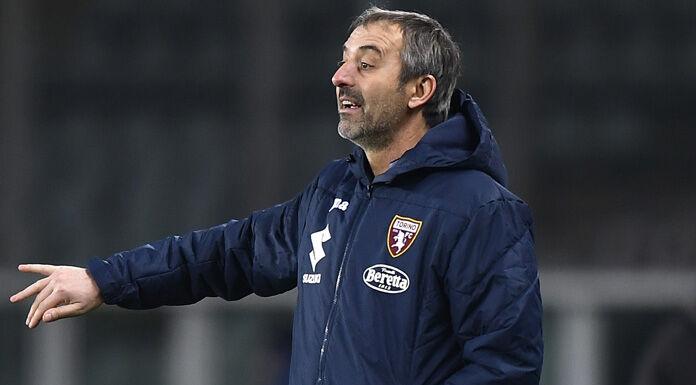 UFFICIALE Torino, esonerato Marco Giampaolo: il comunicato