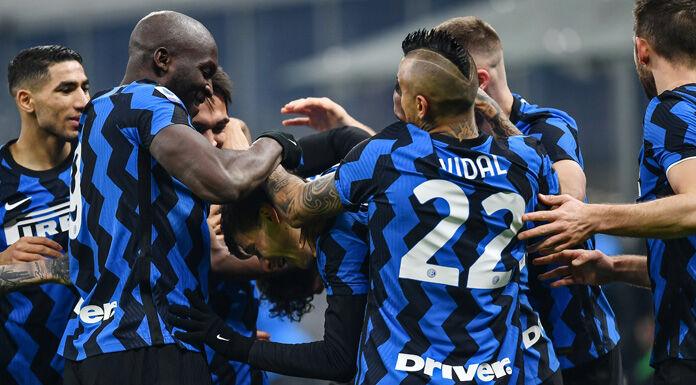 Udinese Inter, Musso tramortisce Tramontana: la delusione del commentatore (VIDEO)