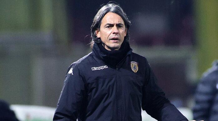Formazioni ufficiali Benevento Torino: le scelte degli allenatori