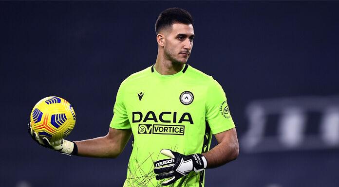 """""""Il rigore era ripetere!"""", tifosi del Napoli inferociti sui social"""
