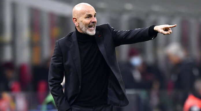 Formazioni ufficiali Cagliari Milan: le scelte degli allenatori