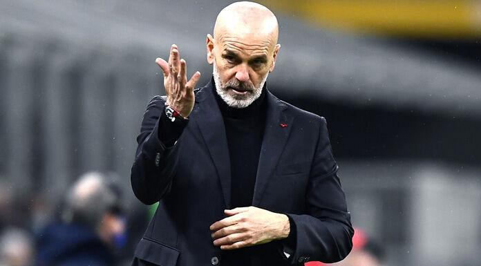 Inter Milan, i convocati di Pioli: due assenze pesanti, c'è Kalulu