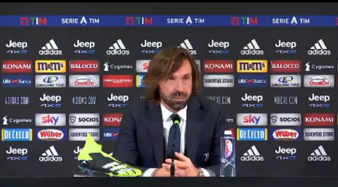 Milan, se la squadra segna il primo gol vince sempre: i numeri / News