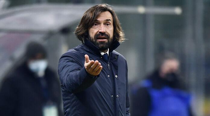 Formazioni ufficiali Juve Napoli: le scelte degli allenatori