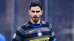 Ranocchia 300x169 - Inter, Ranocchia: «Buon test, abbiamo fatto quello che chiede Inzaghi»