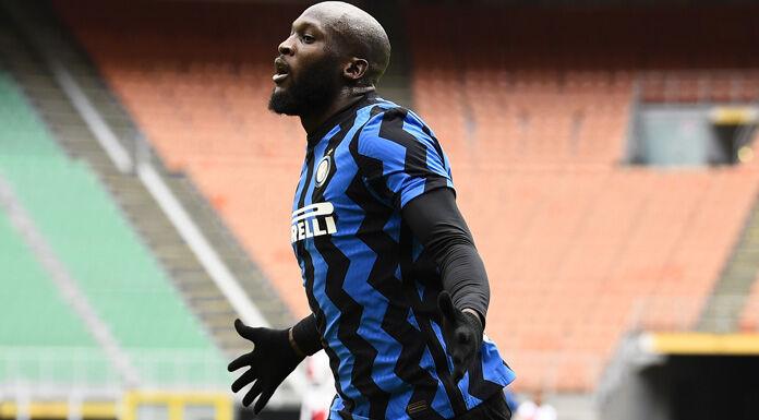 Inter, Zaccheroni su Lukaku: «Non mi meraviglierei se vincesse il Pallone d'oro»