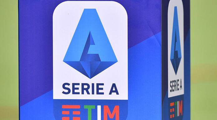 Serie A, non solo Sky e DAZN: una nuova offerta per i diritti TV