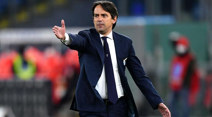 Formazioni ufficiali Lazio Parma: le scelte degli allenatori