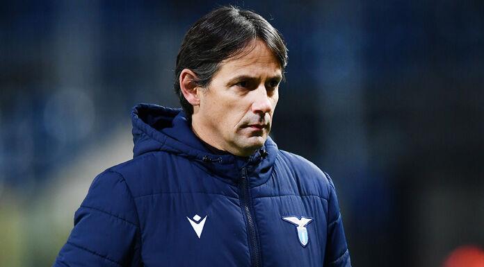 Probabili formazioni Napoli Benevento: ventiquattresima giornata Serie A 2020/2021