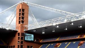 Genoa   Fiorentina, le pagelle: male Destro, 5. Saponara show viola: 7,5