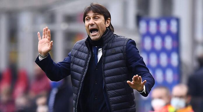 Willian: «Conte è un grande allenatore, al Chelsea non riuscì a gestire il gruppo»