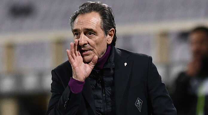 Fiorentina Parma, l'enorme differenza sui gol subiti nel recupero