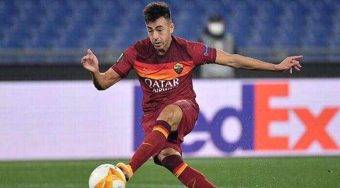El Shaarawy: «Genoa è una partita che suscita sempre tanti ricordi»