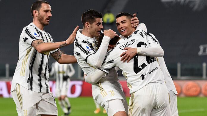 Champions League, la Juventus vince 3-2 ma è eliminata dal Porto