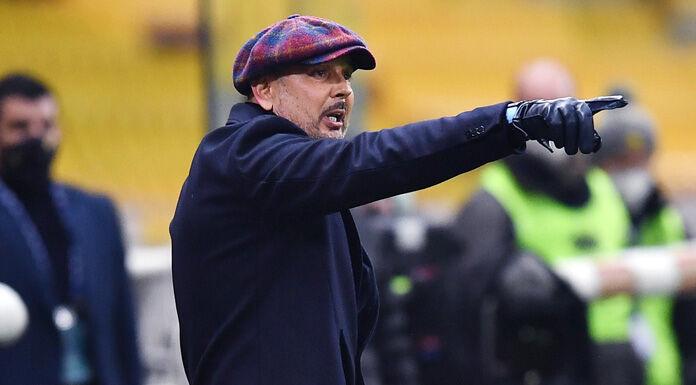 Bologna   Lazio, probabili formazioni e orari tv