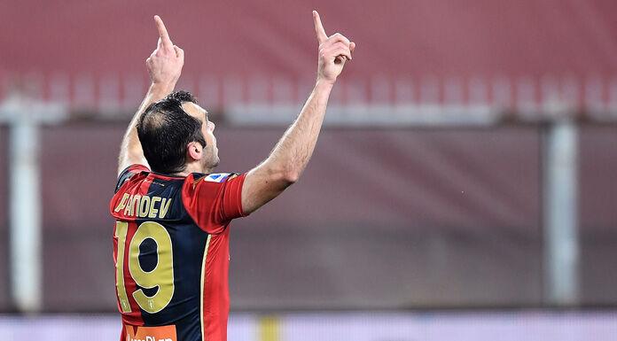 Pagelle Genoa Atalanta 3 4: voti e tabellino Serie A 2020/2021