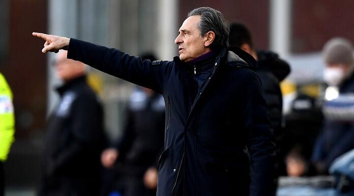 Fiorentina   Roma, al Franchi il ricordo di Davide Astori