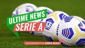 Ultime Notizie Serie A: divorzio tra Gattuso e ADL, parla Locatelli
