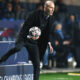zidane liverpool real madrid