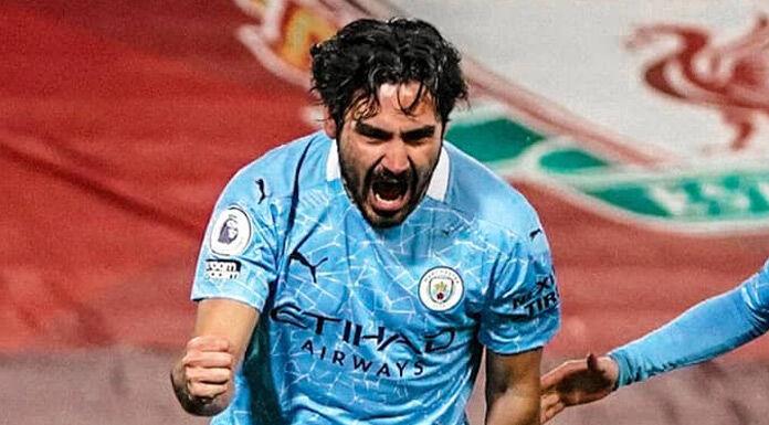 Gundogan rivela: «City? Sarei potuto andare prima allo United ma…»